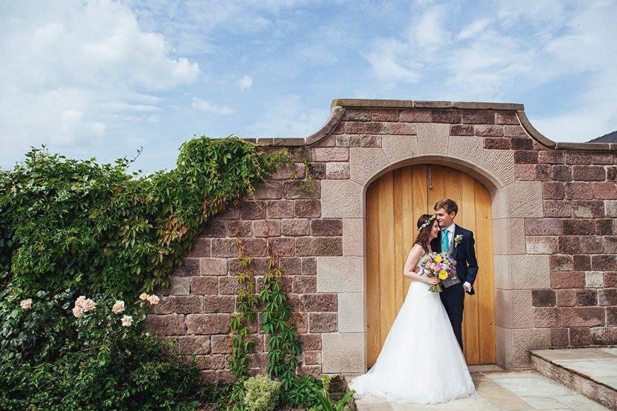 140726 Farrell Barber DOTMOXEE PHOTOGRAPHY 184 - Luxury Wedding Gallery