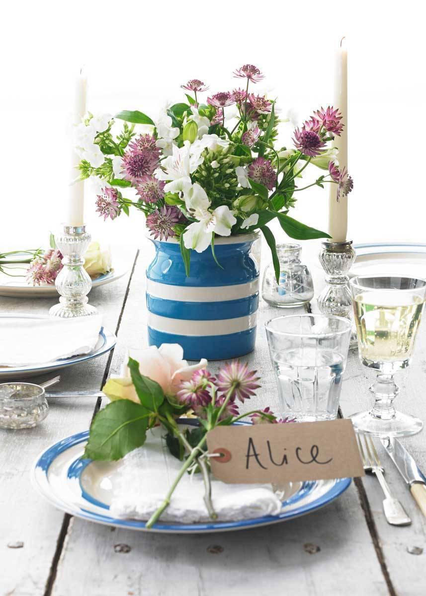 14488365532 da5052d070 o - Luxury Wedding Gallery