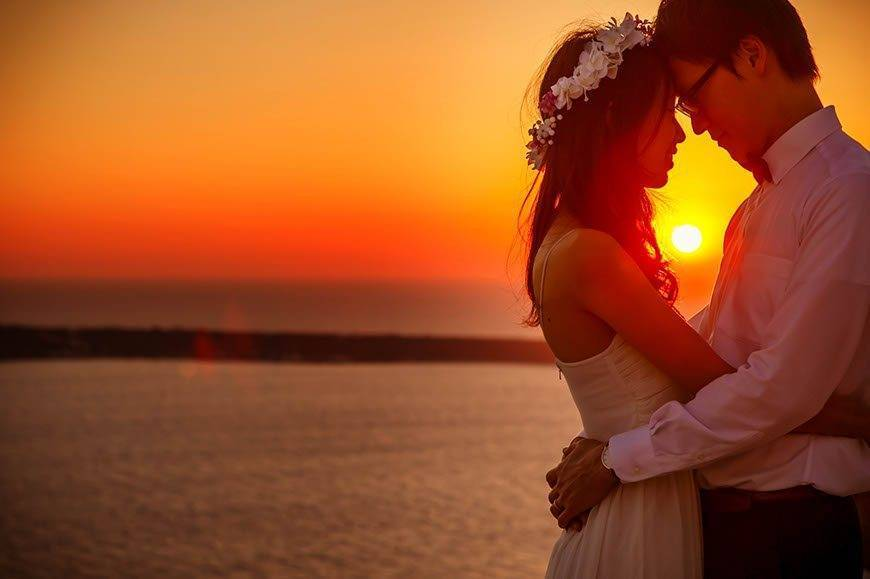 15-Vasilis-Maneas-Destination-Wedding-photographer-from-Greece