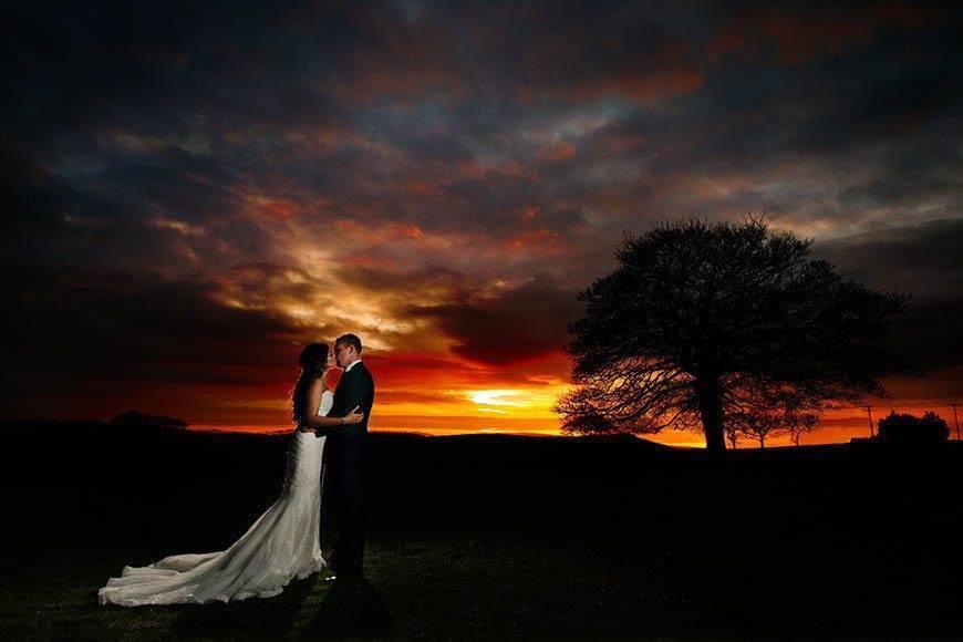 150404 Patel Whitehead SMH PHOTOGRAPHY 128 - Luxury Wedding Gallery