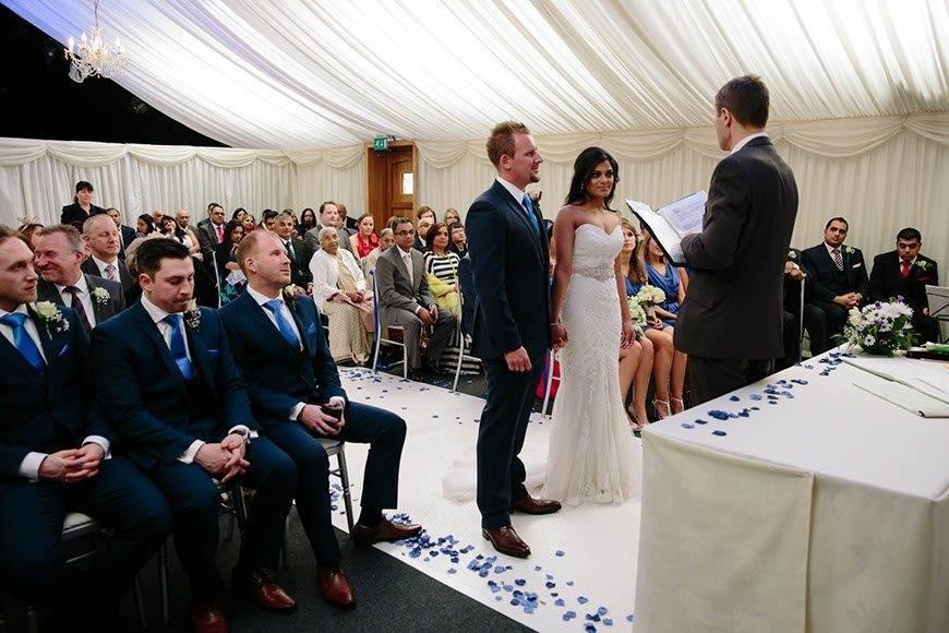 150404 Patel Whitehead SMH PHOTOGRAPHY 62 - Luxury Wedding Gallery
