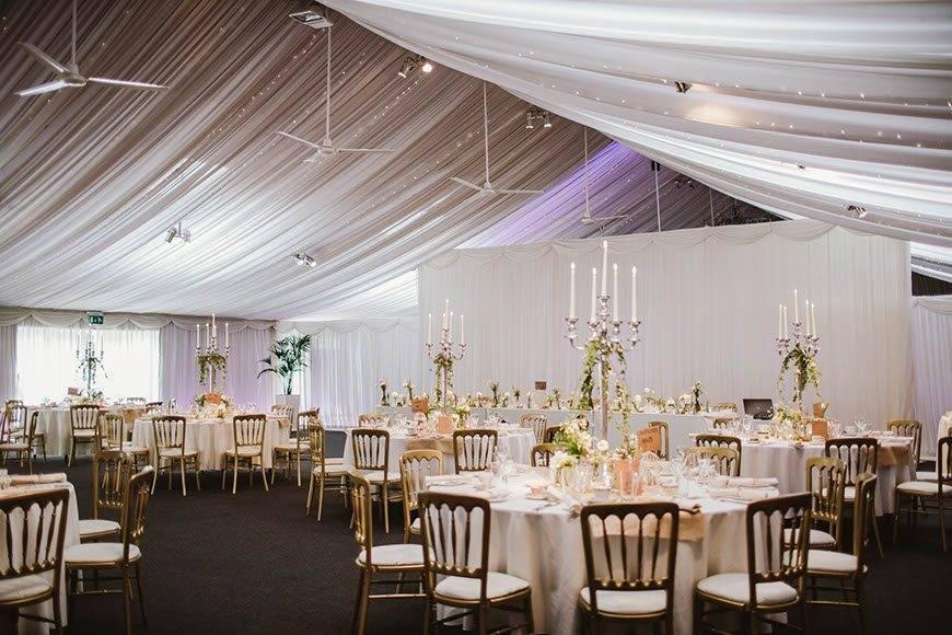 150523 Carter Worricker DOTMOXEE PHOTOGRAPHY 289 - Luxury Wedding Gallery