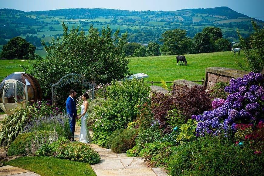 150823 Grossman Blackston REPORTAGE PHOTOGRAPHY 26 - Luxury Wedding Gallery