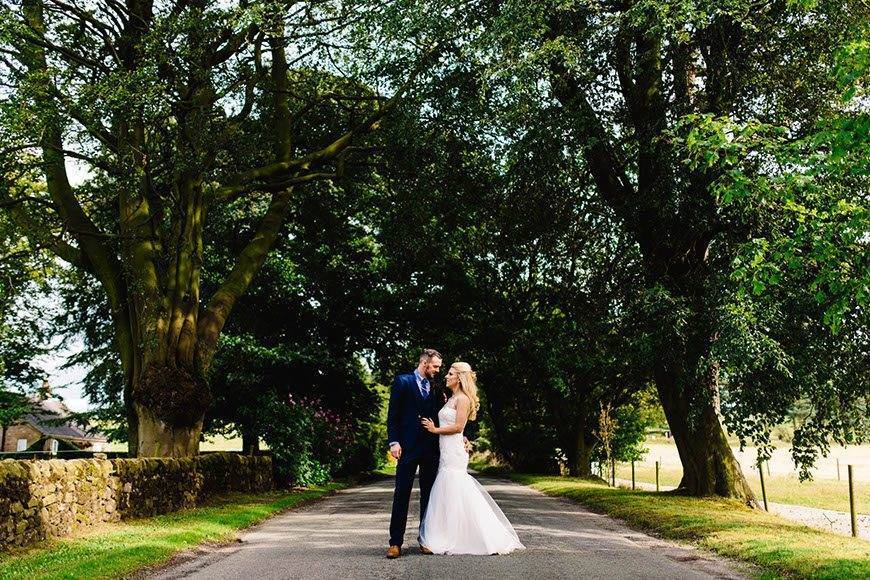 150905 Campbell OBrien STEVE BRIDGWOOD PHOTOGRAPHY 58 - Luxury Wedding Gallery