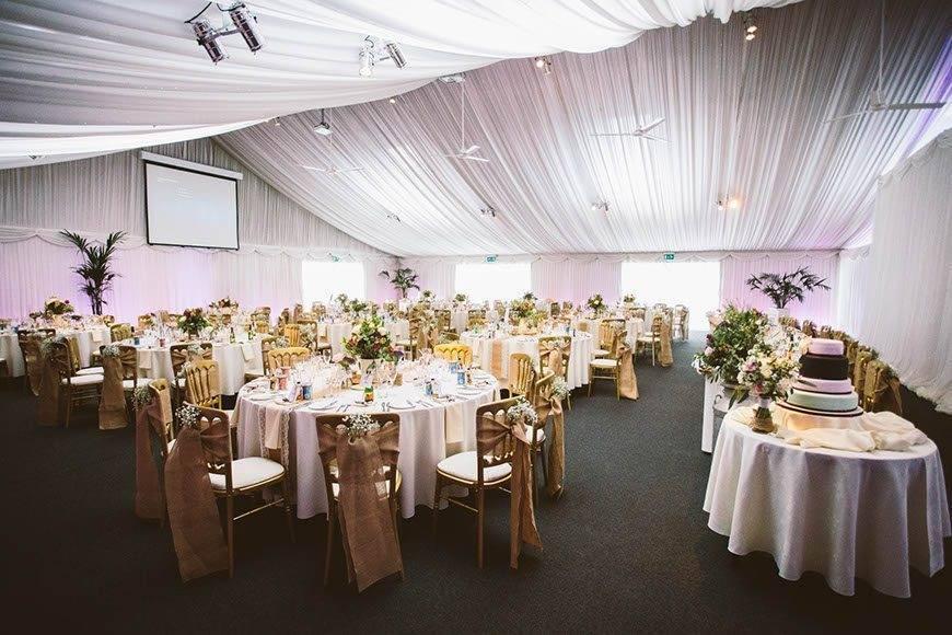 150911 Sharp Gallagher JONNY DRAPER 140 - Luxury Wedding Gallery