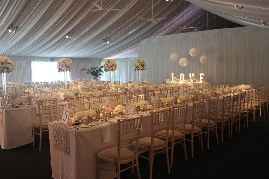 150919 Cowlishaw Stott 45 - Luxury Wedding Gallery