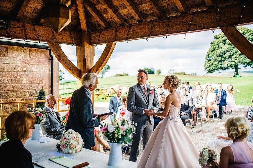 150924 Law Head STEVE BRIDGWOOD PHOTOGRAPHY 45 - Luxury Wedding Gallery