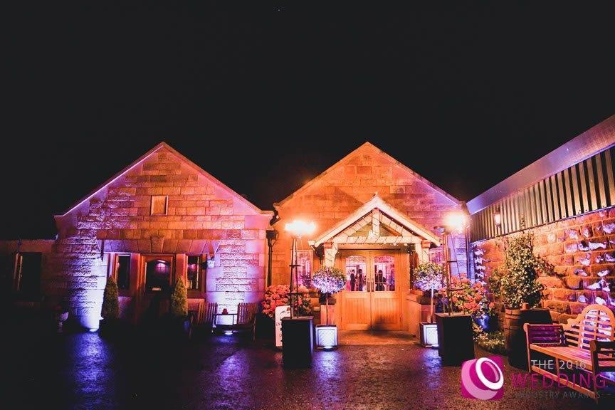 151109 TWIA North West Awards Night ABDY CREATIVE 147 - Luxury Wedding Gallery
