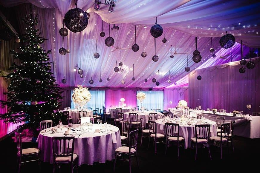 151123 Barlow Hughes BRIDGWOOD PHOTOGRAPHY 233 - Luxury Wedding Gallery
