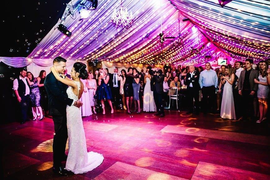 151123 Barlow Hughes BRIDGWOOD PHOTOGRAPHY 330 - Luxury Wedding Gallery