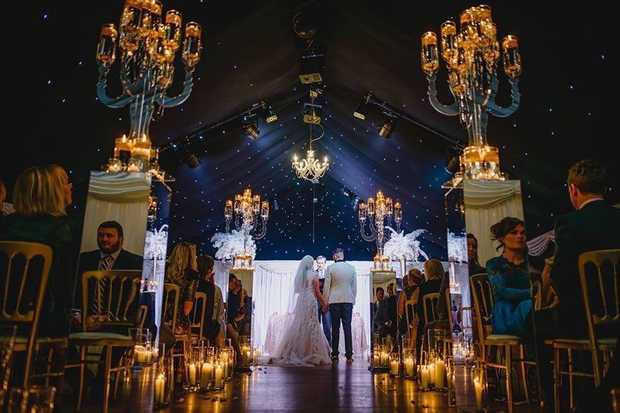 151129 Traynor Lambert PIXIES IN THE CELLAR 190 - Luxury Wedding Gallery