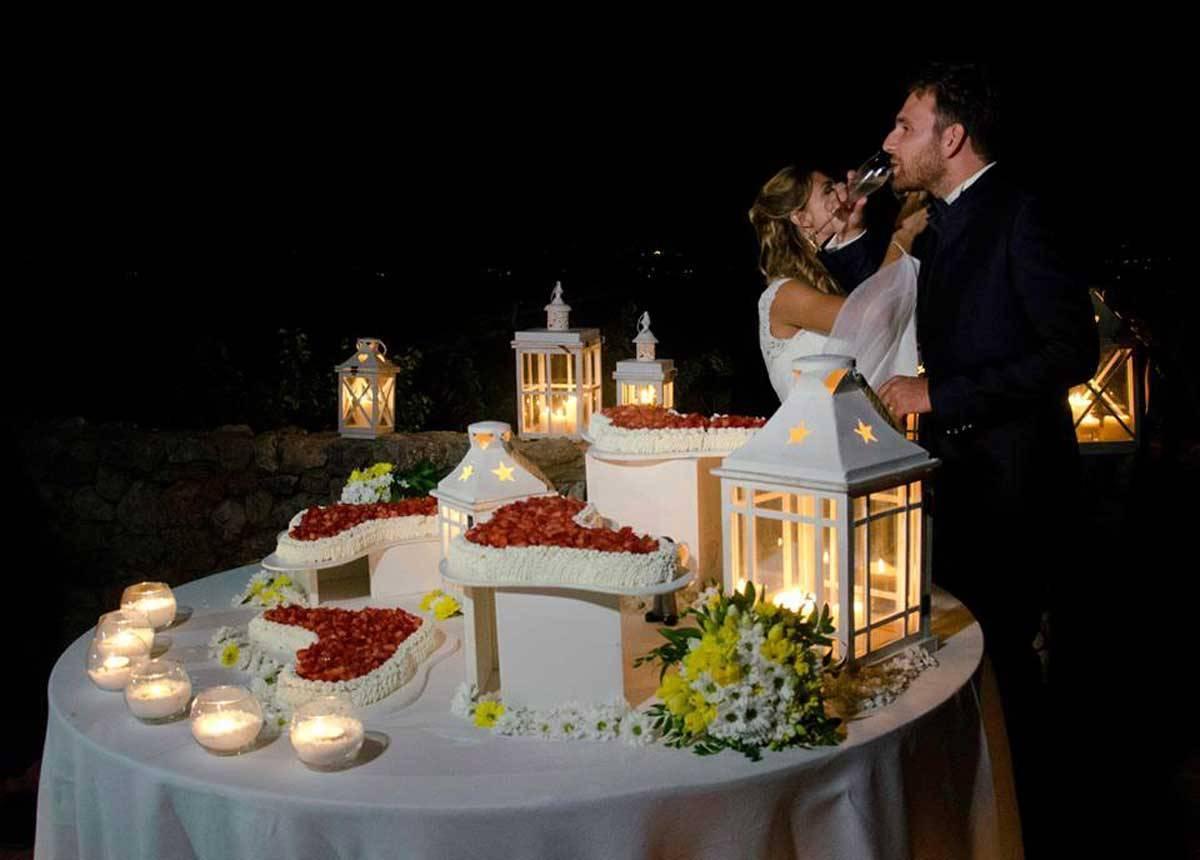 1512833 10205783604844178 8634237135600644892 n - Luxury Wedding Gallery