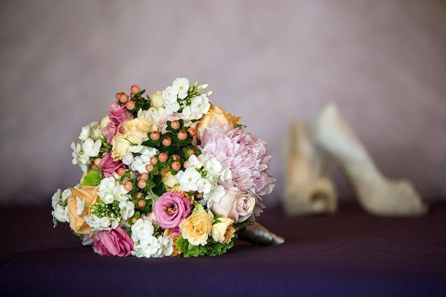 15 0002 - Luxury Wedding Gallery