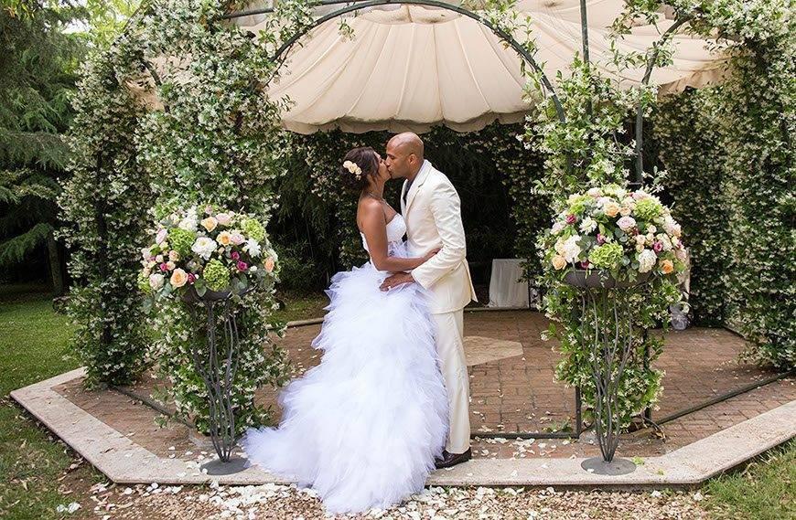 15 0271 - Luxury Wedding Gallery