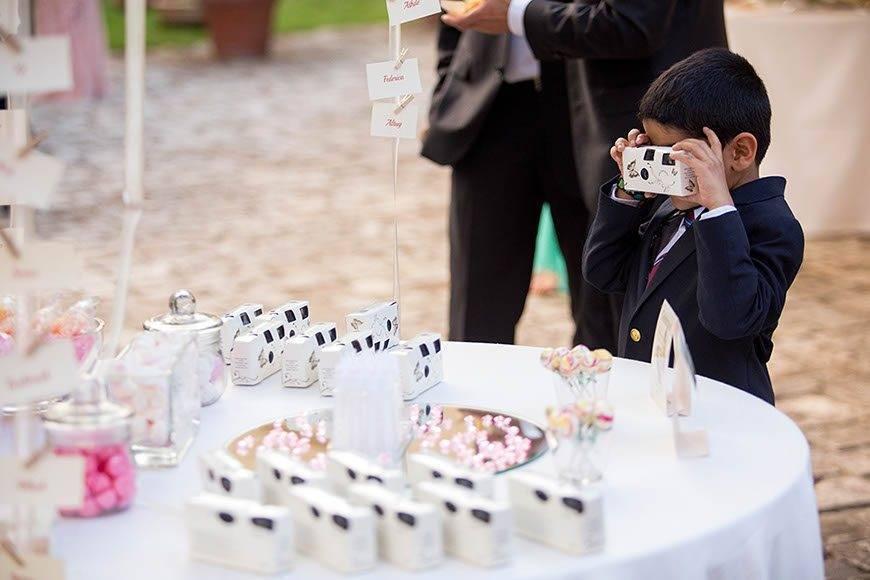 15 0295 - Luxury Wedding Gallery