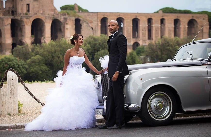 15 0596 - Luxury Wedding Gallery