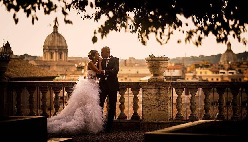 15 0632 - Luxury Wedding Gallery