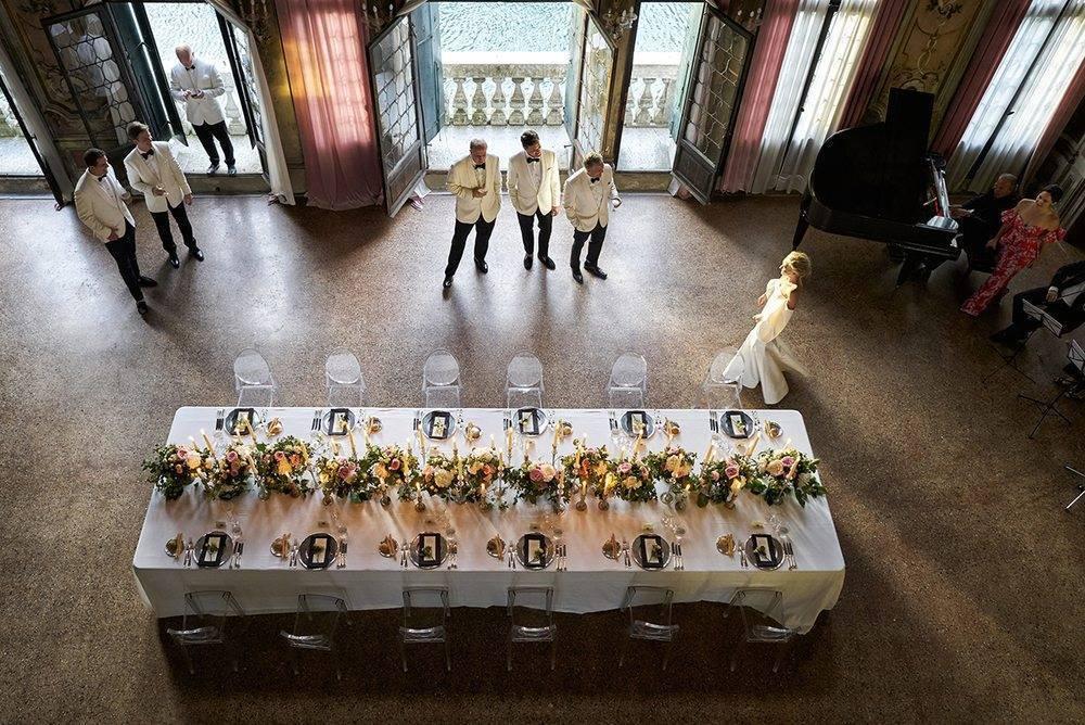 16 06 15EmilyRob Reception  06 15WeddingReception 2291 - Luxury Wedding Gallery