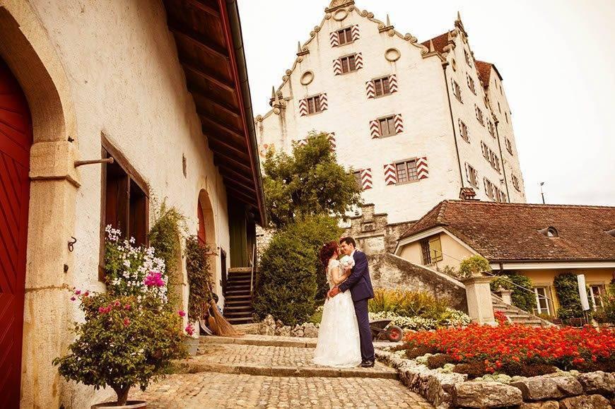 16-Vasilis-Maneas-Destination-Wedding-photographer-from-Greece