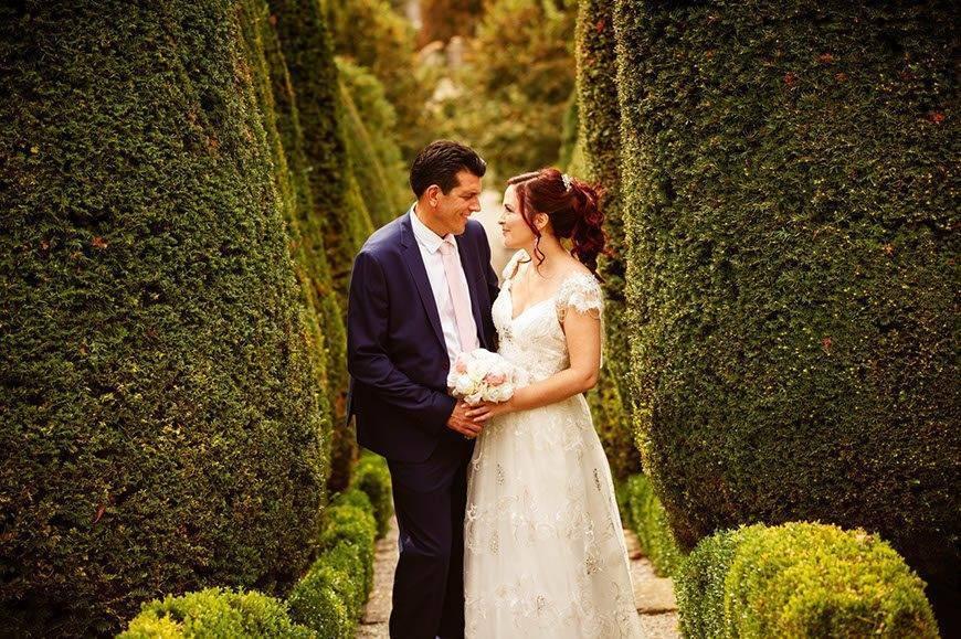 17-Vasilis-Maneas-Destination-Wedding-photographer-from-Greece