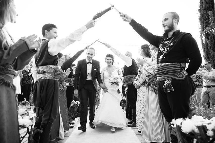 18-Vasilis-Maneas-Destination-Wedding-photographer-from-Greece