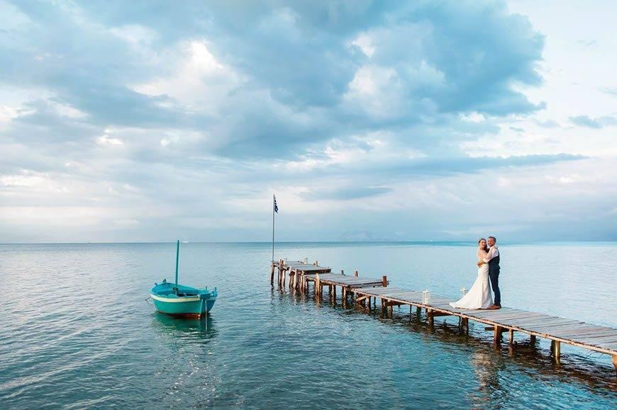20-Vasilis-Maneas-Destination-Wedding-photographer-from-Greece