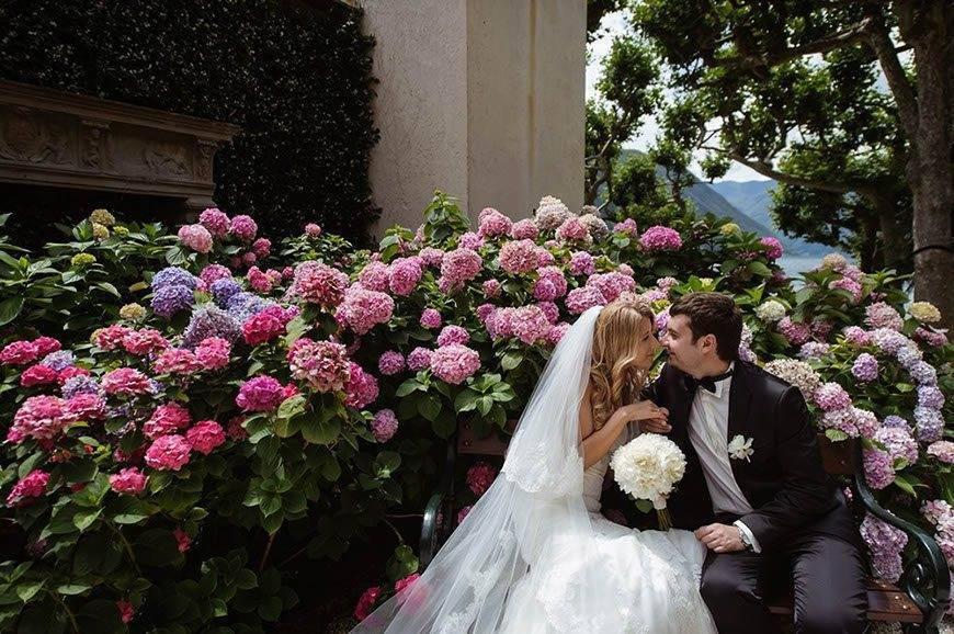 20 - Luxury Wedding Gallery