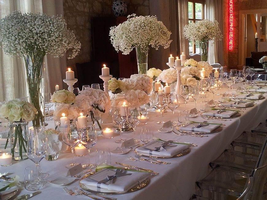 2013 05 25 17.44.07 - Luxury Wedding Gallery