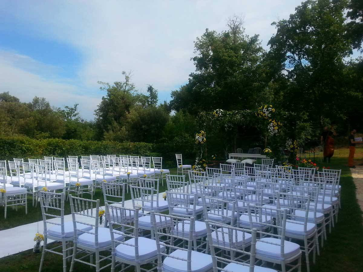 20150725 163434 - Luxury Wedding Gallery