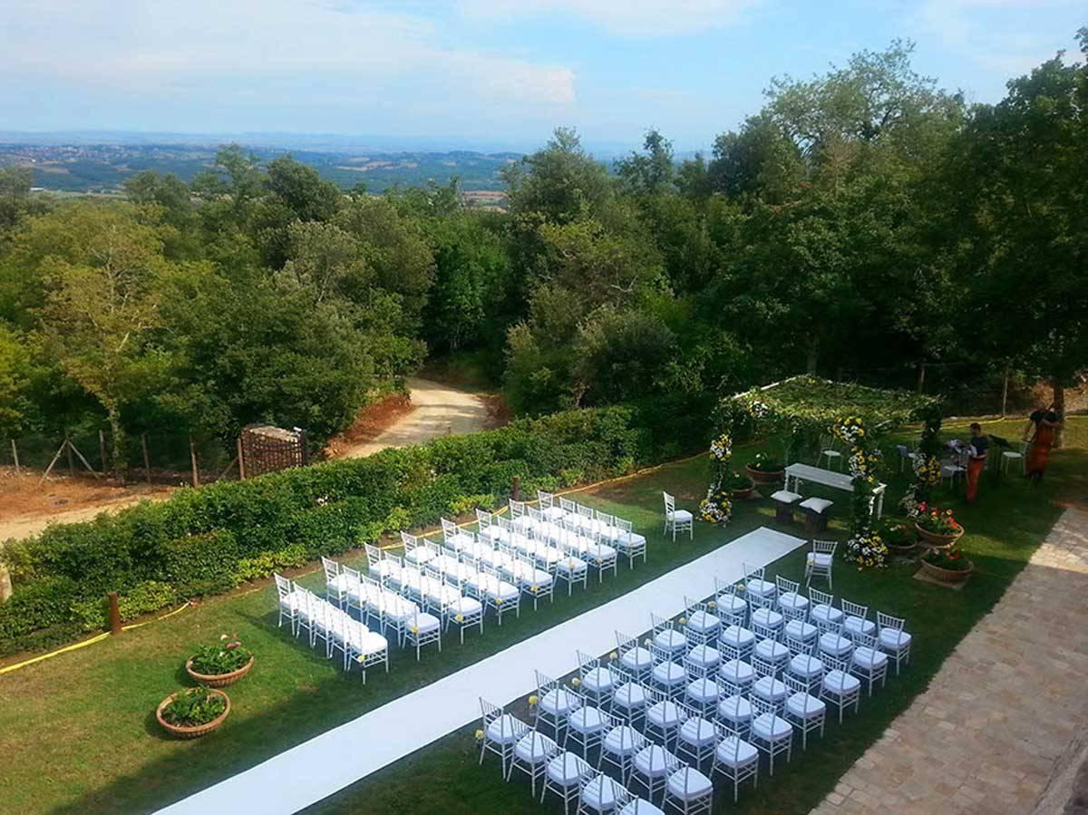 20150725 163530 1 - Luxury Wedding Gallery