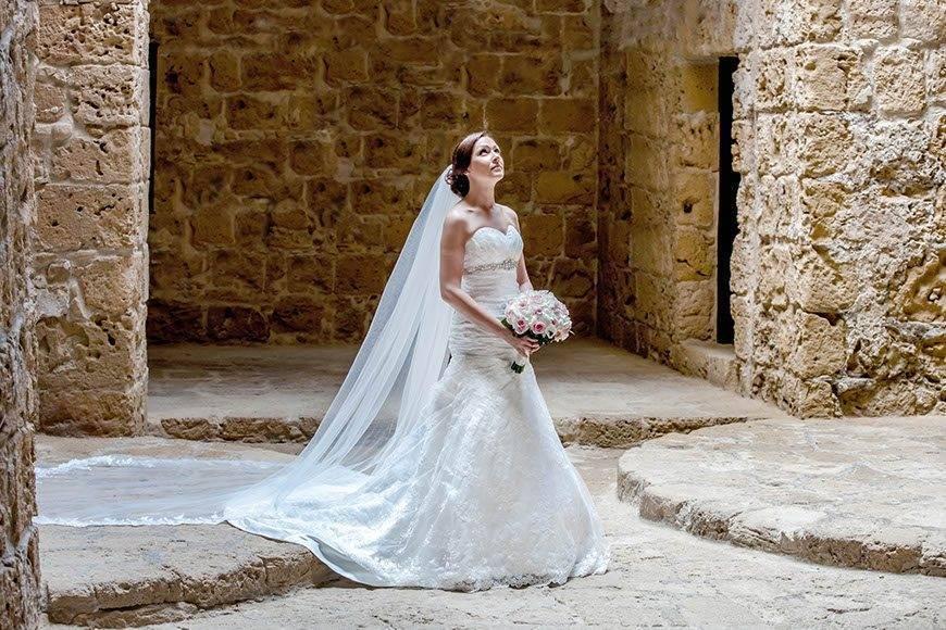 209 - Luxury Wedding Gallery