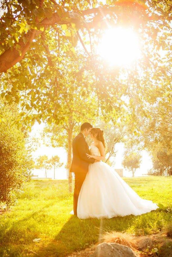 21-Vasilis-Maneas-Destination-Wedding-photographer-from-Greece