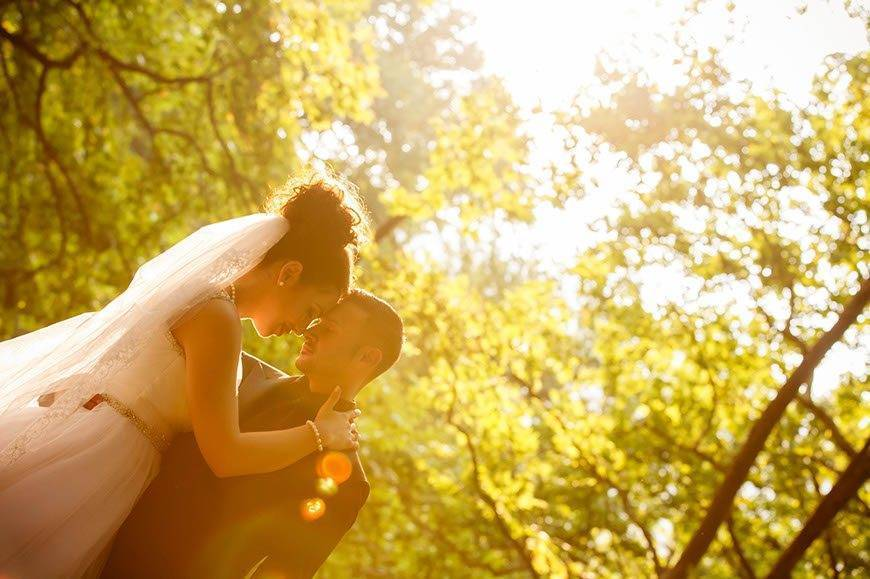 22-Vasilis-Maneas-Destination-Wedding-photographer-from-Greece