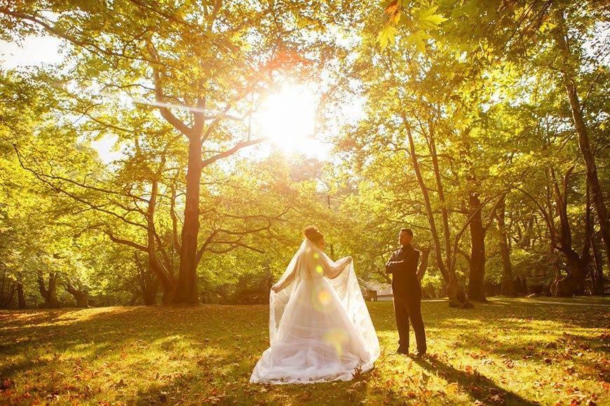 23-Vasilis-Maneas-Destination-Wedding-photographer-from-Greece