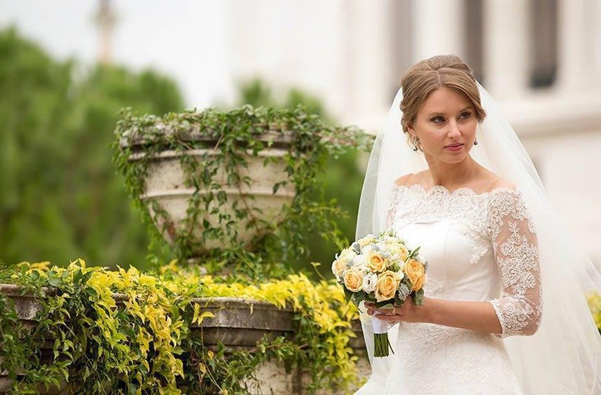 235 - Luxury Wedding Gallery