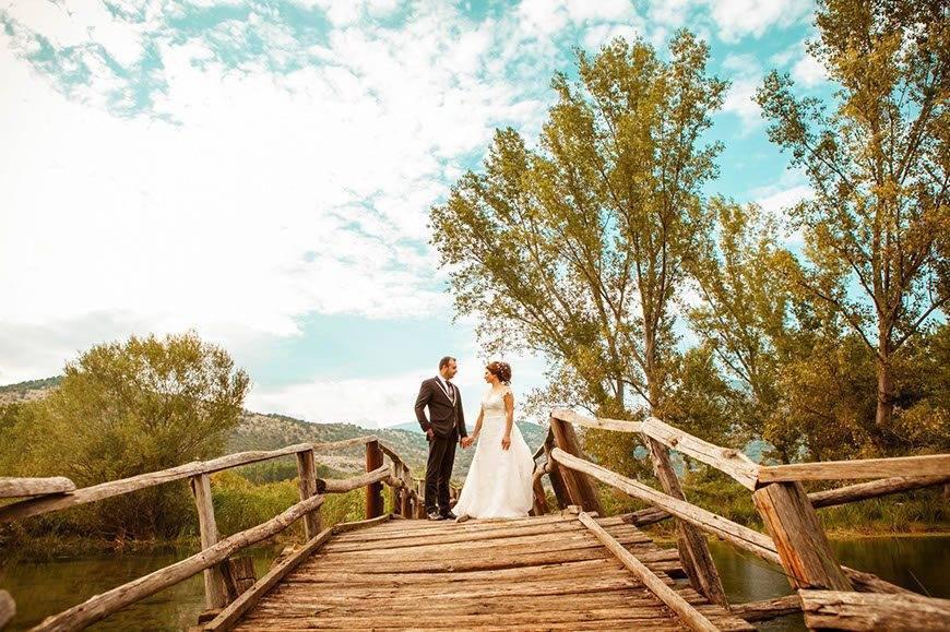 24-Vasilis-Maneas-Destination-Wedding-photographer-from-Greece