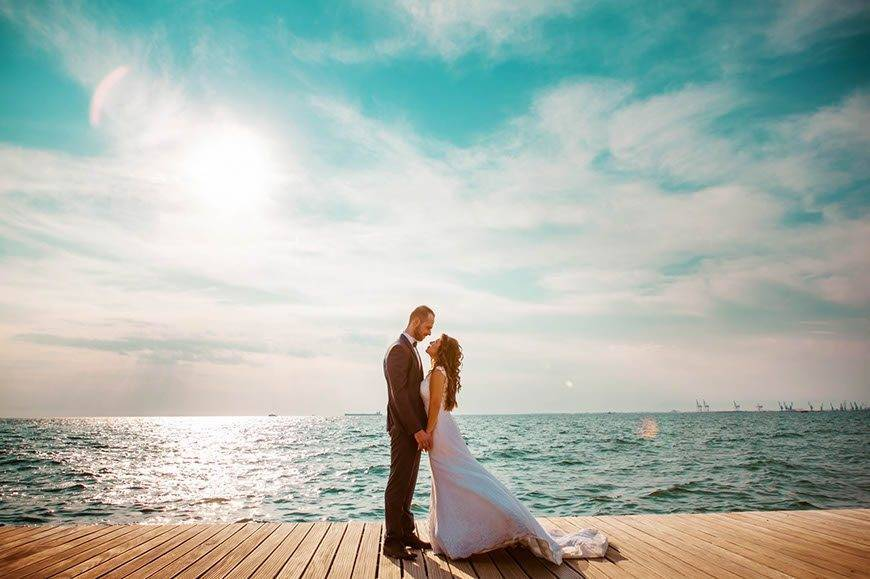 25-Vasilis-Maneas-Destination-Wedding-photographer-from-Greece