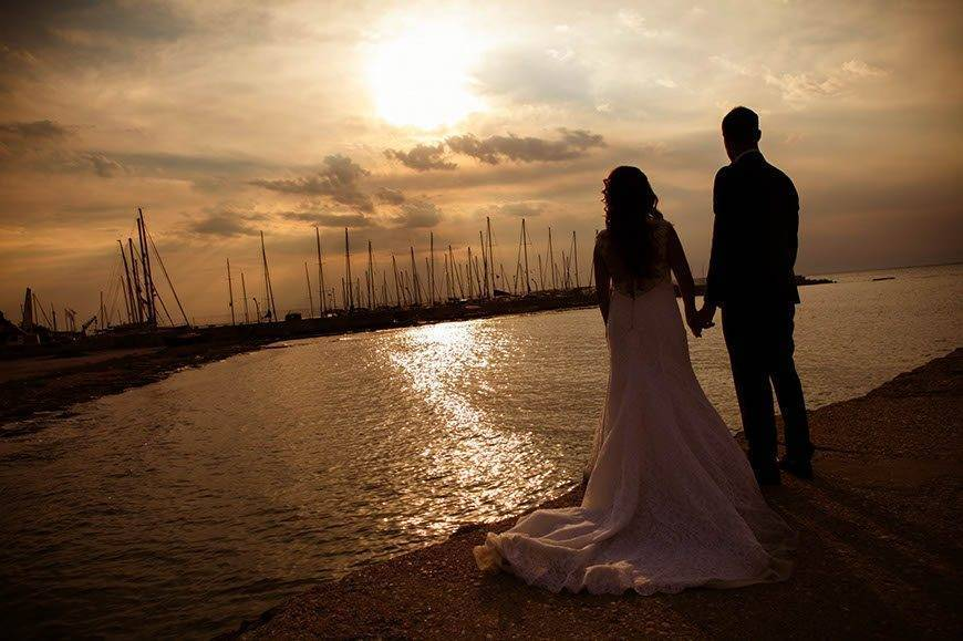 26-Vasilis-Maneas-Destination-Wedding-photographer-from-Greece