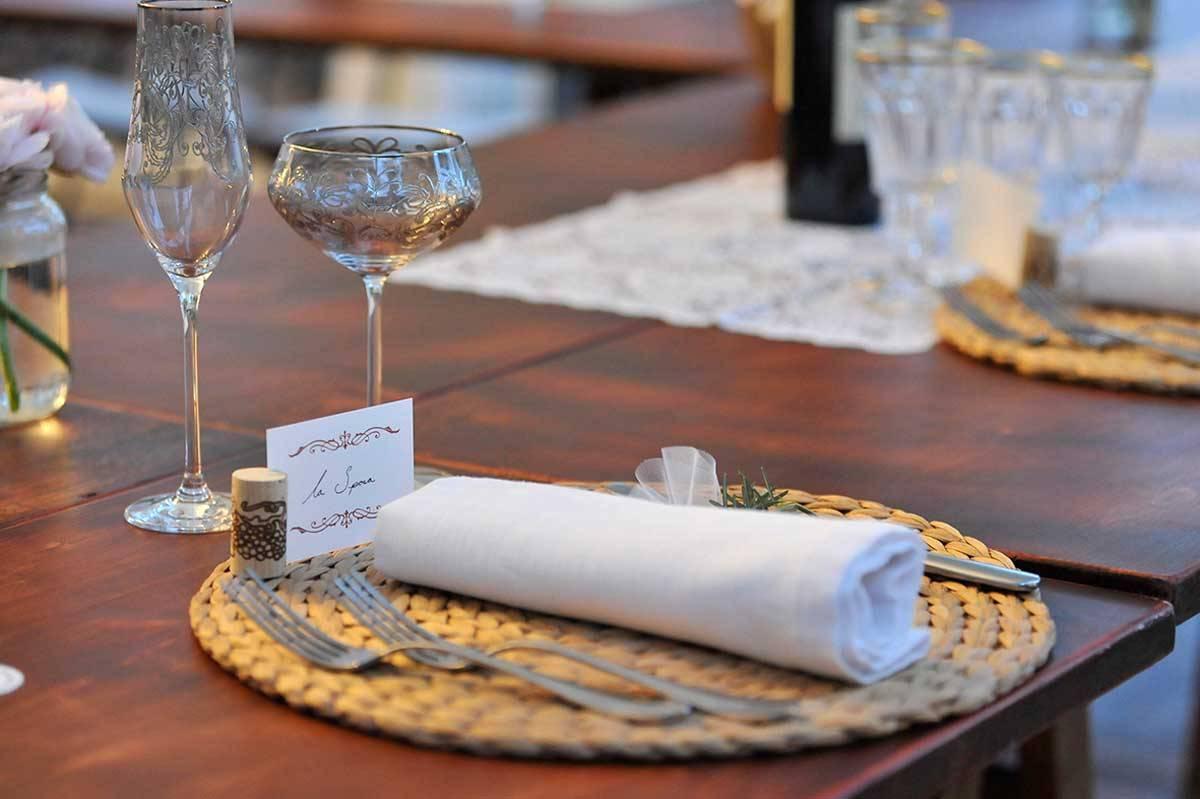3.. - Luxury Wedding Gallery
