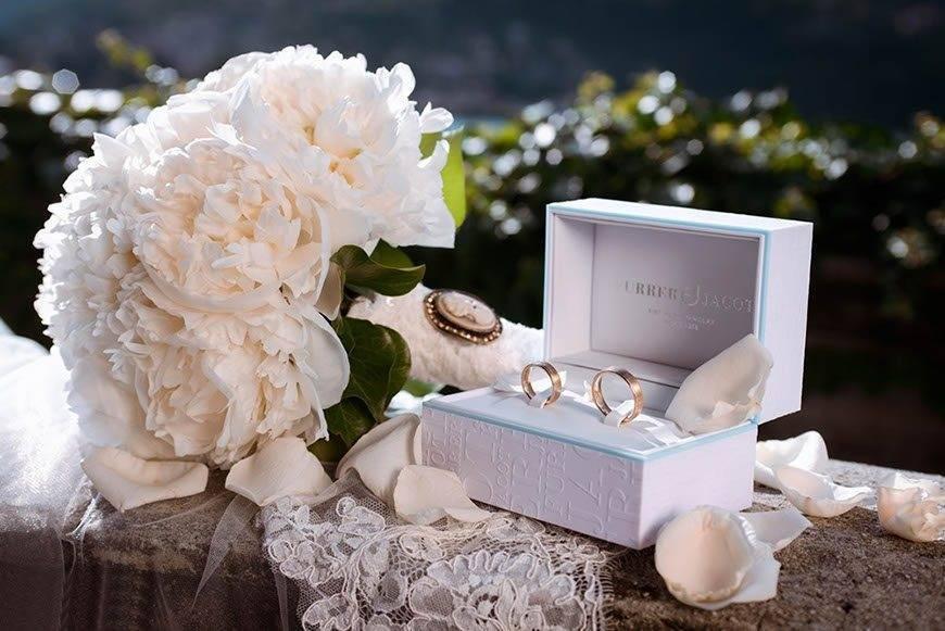 4 2 - Luxury Wedding Gallery