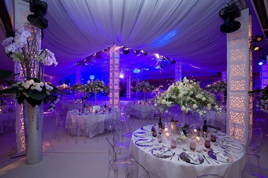 4.-Wedding