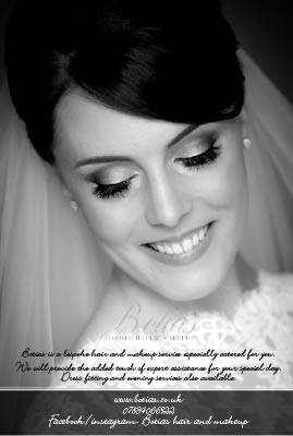42463 154411 2 - Luxury Wedding Gallery