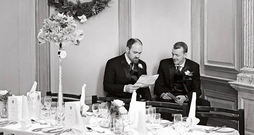439 1 - Luxury Wedding Gallery