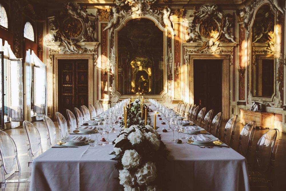 4 5G1A9505 - Luxury Wedding Gallery