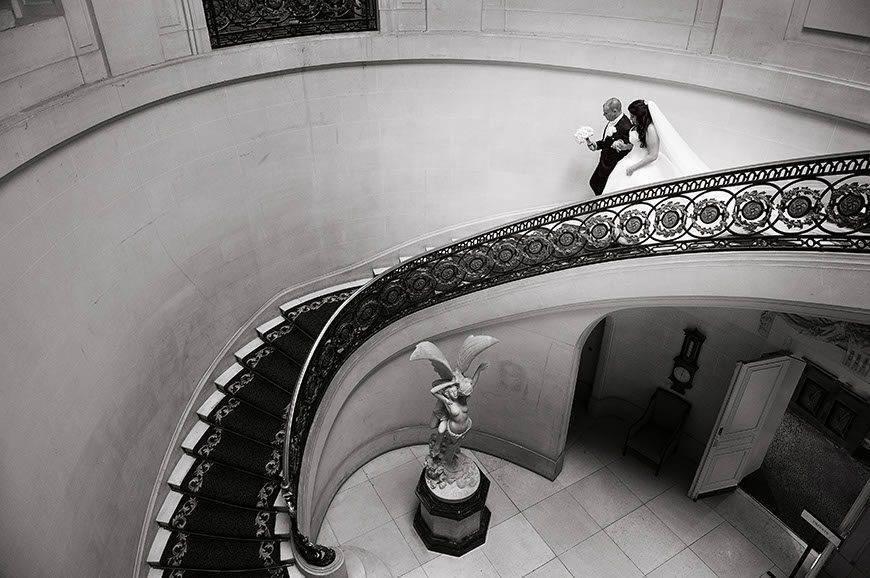 517 PLAT - Luxury Wedding Gallery