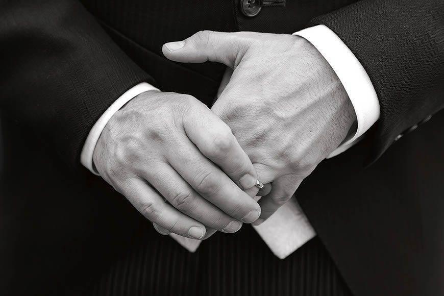 553 - Luxury Wedding Gallery