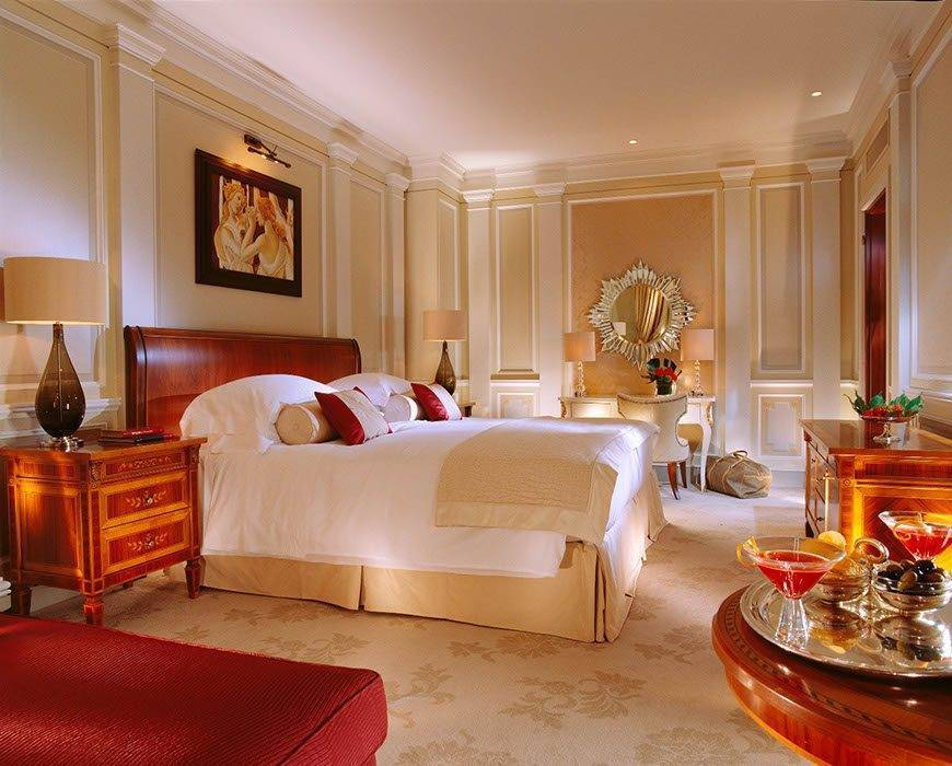6-Principe-Suite-Bedroom