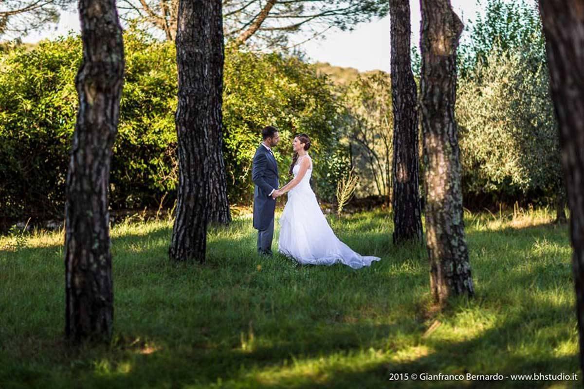 6 - Luxury Wedding Gallery