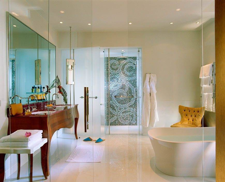 7-Principe-Suite-Bathroom