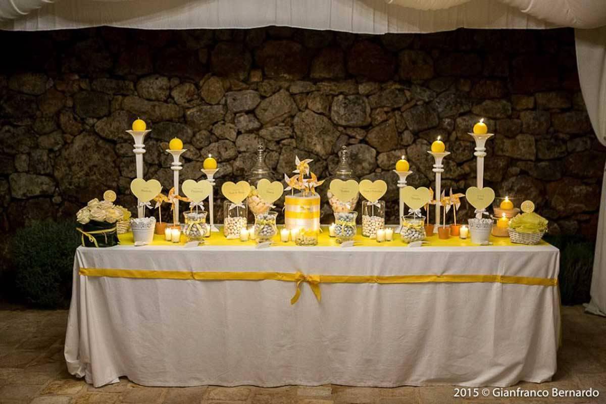 9 - Luxury Wedding Gallery